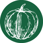 Winter-Squash-Icon